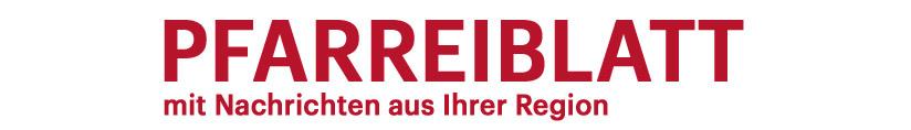 Journaux paroissiaux (L'Essentiel – Pfarreiblatt)