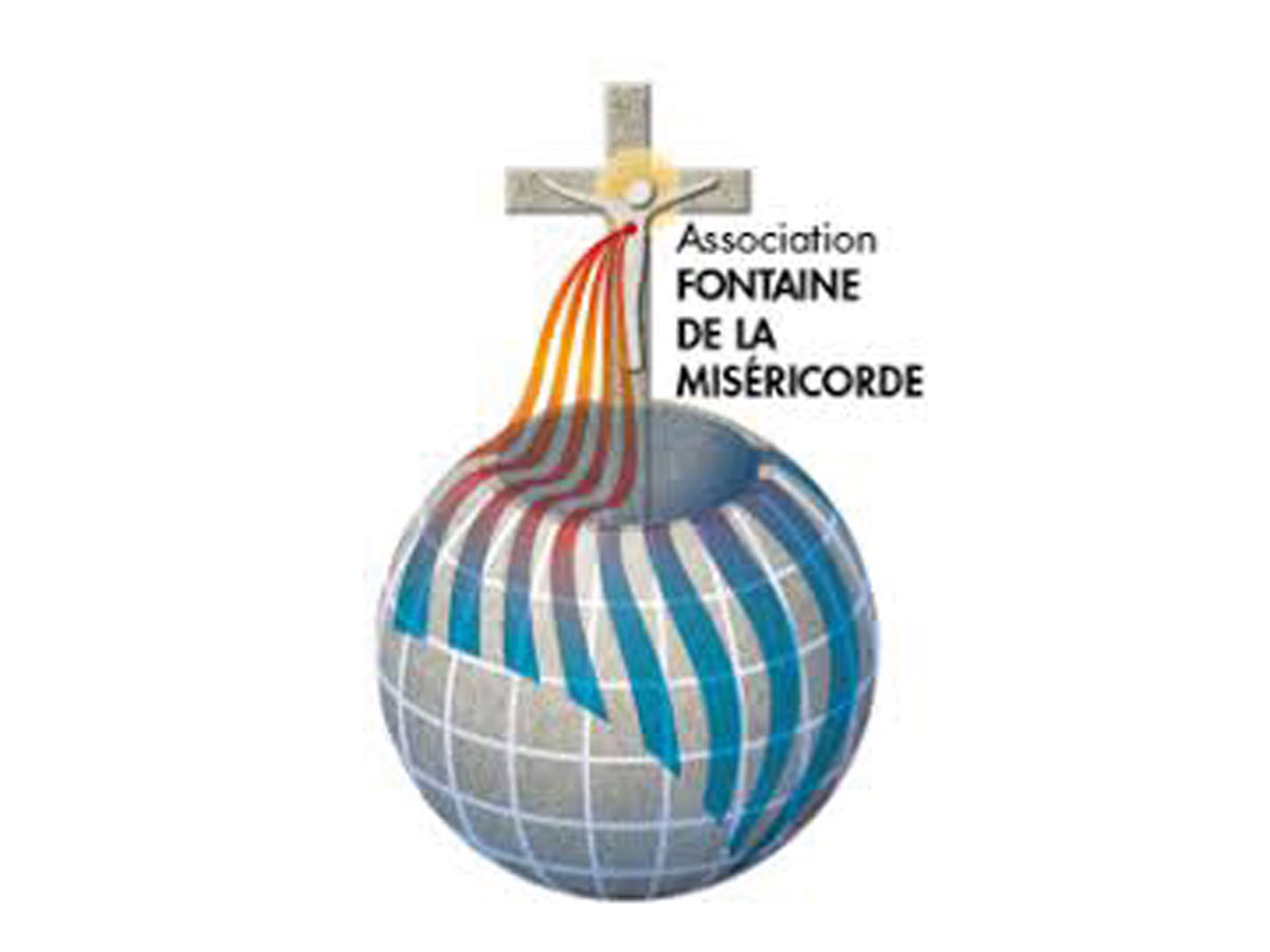 Fontaine de la Miséricorde: école d'oraison 2020-2021