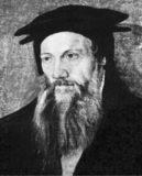 Le Notre Père, ses traductions