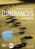 IlEstUneFoi.ch – Itinérances