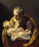 Une année avec saint Joseph